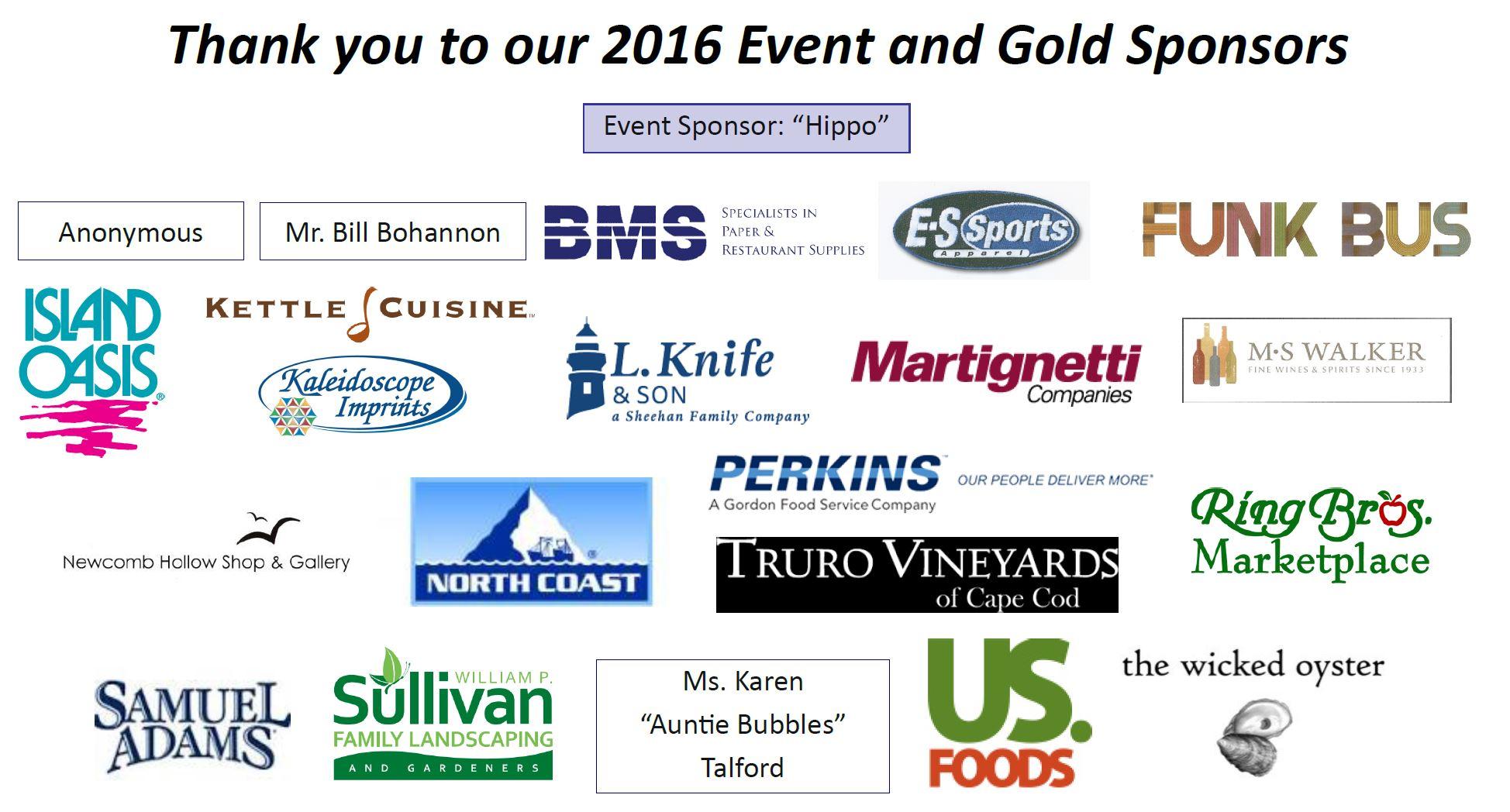 gold-sponsors