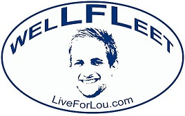 LFL logo2