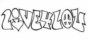 LogoGraffiti (white) (1) 2015